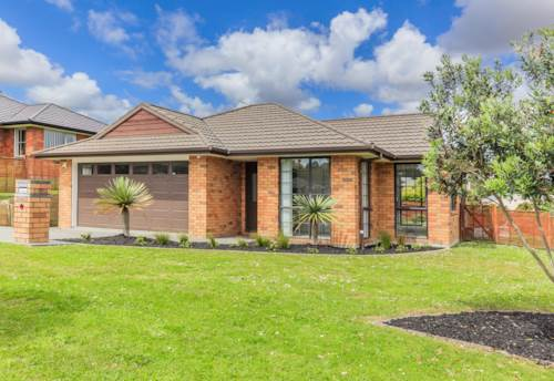 Albany, Fully Renovated in Long Bay College Zone, Property ID: 41002529 | Barfoot & Thompson