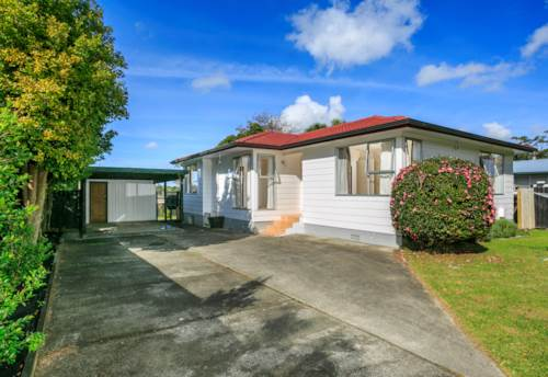 Remuera, Family home in quiet Location , Property ID: 41002555 | Barfoot & Thompson