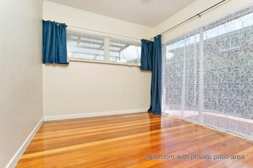 Takapuna, Lovely family home with brand new bathroom, Property ID: 41003563 | Barfoot & Thompson