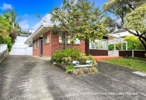 Takapuna, Takapuna Beside the Lake, Property ID: 41003575 | Barfoot & Thompson