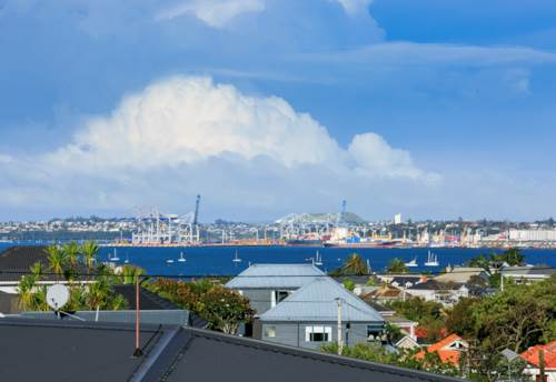 Northcote Point,  Northcote Point at it's Best!, Property ID: 41003612 | Barfoot & Thompson