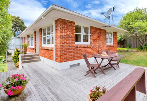 Hauraki, Fully furnished 2 bedroom unit  , Property ID: 41003613   Barfoot & Thompson