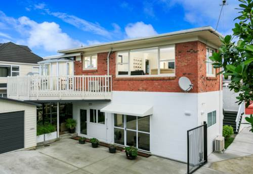 Hauraki, Fully furnished, All inclusive, Beautiful Property!, Property ID: 41003622 | Barfoot & Thompson