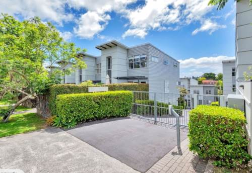 Takapuna, Apartment Style Living, Property ID: 41003627 | Barfoot & Thompson