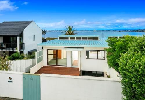 Hauraki, Walter Street With Water Views, Property ID: 41003641 | Barfoot & Thompson