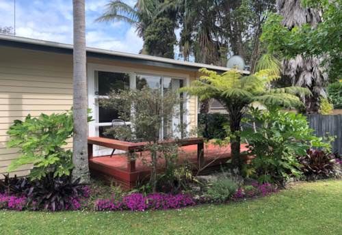 Beach Haven, Private and Peaceful, Property ID: 41003646   Barfoot & Thompson