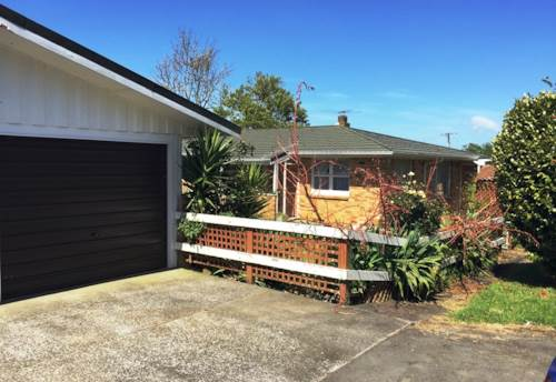 Whenuapai, Town and Country , Property ID: 42000521 | Barfoot & Thompson