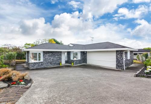 West Harbour, Executive Single Level Home , Property ID: 42000573 | Barfoot & Thompson