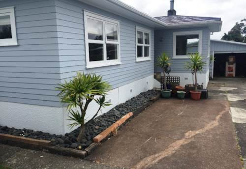 Whenuapai, Peaceful Village Setting, Property ID: 42000606 | Barfoot & Thompson