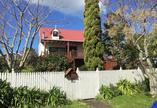West Harbour, Perfect on Pahi, Property ID: 42000641   Barfoot & Thompson