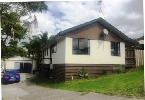 Massey, Plenty of space here  , Property ID: 42000663 | Barfoot & Thompson