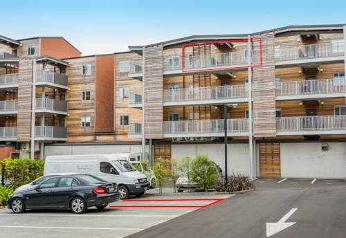 Hobsonville, Apartment living in great location, Property ID: 42000665 | Barfoot & Thompson