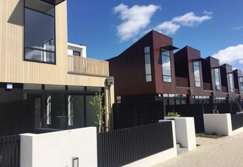 Hobsonville, Brand New Luxury Home, Property ID: 42000693 | Barfoot & Thompson