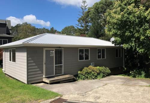 Massey, Family home on Don Buck Road, Property ID: 42000710 | Barfoot & Thompson