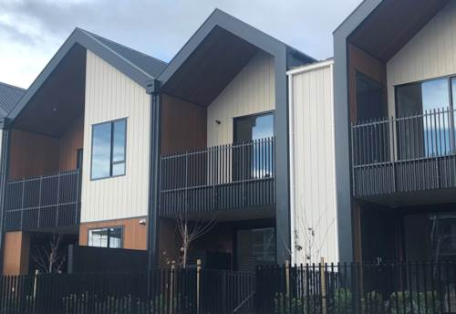 Hobsonville,  Near New Quartermaster Apartment, Property ID: 42000775 | Barfoot & Thompson