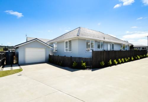 Huapai, Relocated and fully renovated beauty, Property ID: 42000783 | Barfoot & Thompson