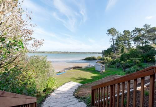 Herald Island, Waterfront Style, Property ID: 42000799   Barfoot & Thompson