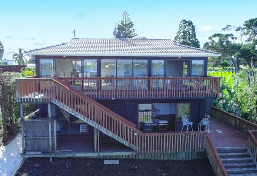 Herald Island, Waterfront Style, Property ID: 42000799 | Barfoot & Thompson
