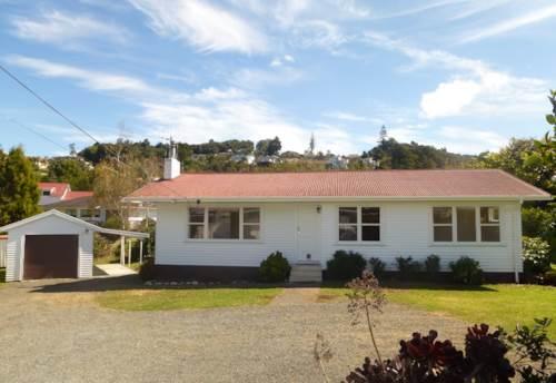Kamo, Lovely Three Bedroom Home, Property ID: 43000700 | Barfoot & Thompson