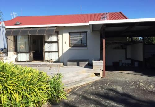 Maunu, Two Bedroom Unit in Maunu, Property ID: 43000791 | Barfoot & Thompson