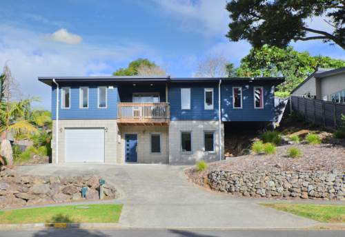 Maunu, Executive home in excellent location, Property ID: 43000799   Barfoot & Thompson