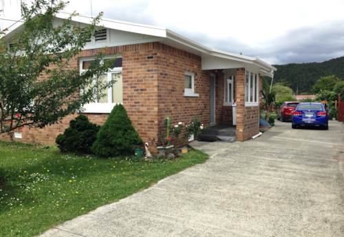 Kensington, Prime Location, Property ID: 43000818 | Barfoot & Thompson