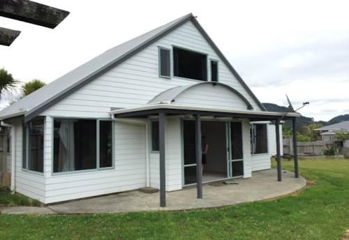 Kamo, Lovely rural views, Property ID: 43000823 | Barfoot & Thompson