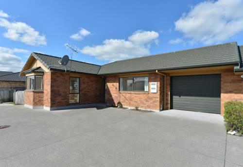 Onerahi, Beautiful Brick & Tile Home, Property ID: 43000863   Barfoot & Thompson