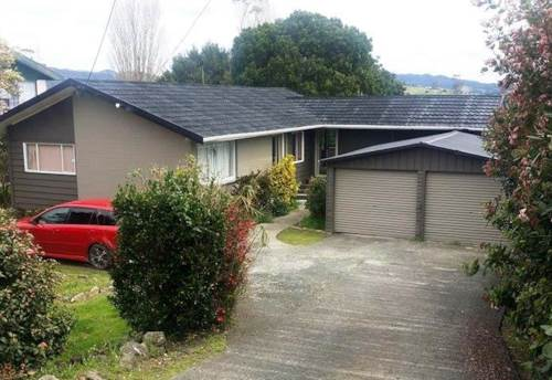 Ruakaka, Be by the sea for Summer, Property ID: 43000867 | Barfoot & Thompson