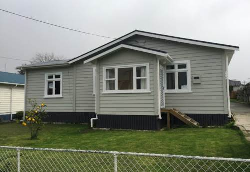 Whangarei Area, Large Family Home, Great Location , Property ID: 43000887 | Barfoot & Thompson