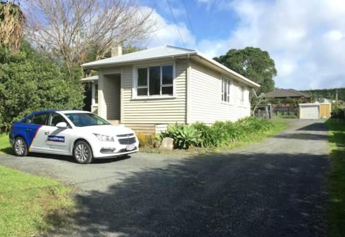 Kamo, Small family home, Property ID: 43000894 | Barfoot & Thompson