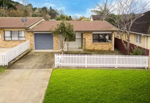 Whangarei Area, Newly refurbished home , Property ID: 43000907 | Barfoot & Thompson