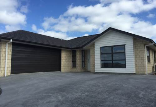 Tikipunga, Brand New Home , Property ID: 43000911 | Barfoot & Thompson