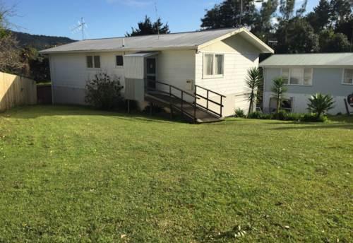 Otaika, Family home with city views, Property ID: 43000921   Barfoot & Thompson