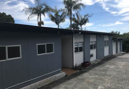 Whangarei Area, Private setting in Morningside, Property ID: 43000926 | Barfoot & Thompson