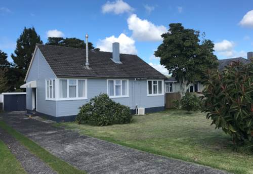 Whau Valley, Lovely Family Home, Property ID: 43000953 | Barfoot & Thompson