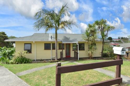 Raumanga, Conveniently Located, Property ID: 43000955 | Barfoot & Thompson