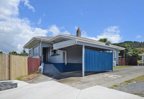 Woodhill - Whangarei, Very central family home, Property ID: 43000956   Barfoot & Thompson