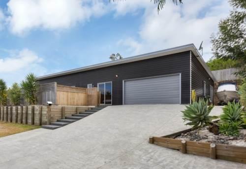 Whangarei Area, Modern family home, Property ID: 43000958   Barfoot & Thompson