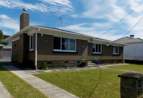 Avenues, Garages, storage and more, Property ID: 43000960   Barfoot & Thompson