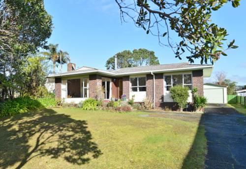 Raumanga, Very Tidy Sunny Home, Property ID: 43000964 | Barfoot & Thompson