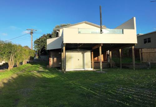 Onerahi, Stunning views, Property ID: 43000970 | Barfoot & Thompson
