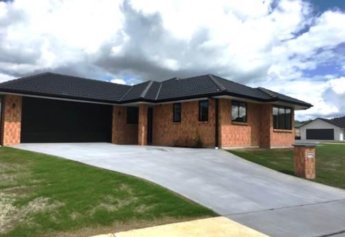 Tikipunga, Brand new executive home, Property ID: 43000988   Barfoot & Thompson