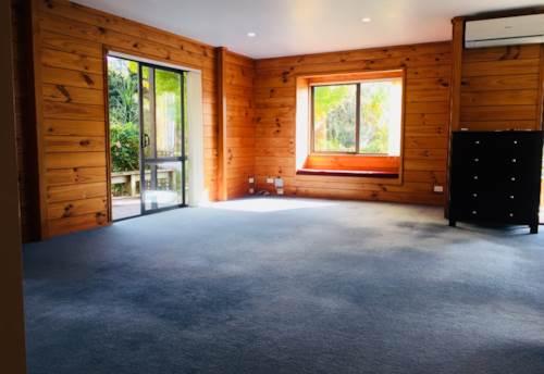 Maunu, Fantastic Location, Quiet Setting, Property ID: 43001029 | Barfoot & Thompson
