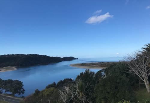 Ngunguru, Amazing views!, Property ID: 43001042 | Barfoot & Thompson