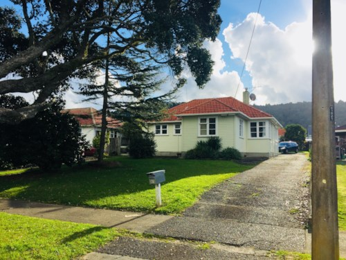 Avenues, Family Home Close to Town, Property ID: 43001047 | Barfoot & Thompson