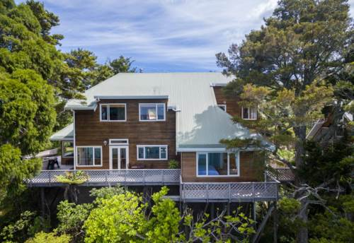 Tamaterau, Spectacular Views, Stunning Home!, Property ID: 43001052 | Barfoot & Thompson