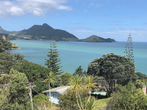 Whangarei Heads, What a View!, Property ID: 43001064 | Barfoot & Thompson