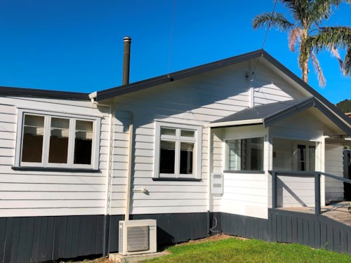 Hikurangi, Take your pick, Property ID: 43001076 | Barfoot & Thompson