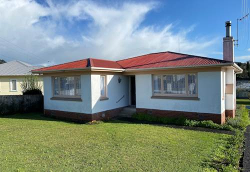 Kamo, Solid Family Home, Property ID: 43001083 | Barfoot & Thompson